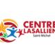 Le Centre lasallien