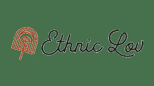 ethnicLov-logoH-Web-RGB_1_1201x