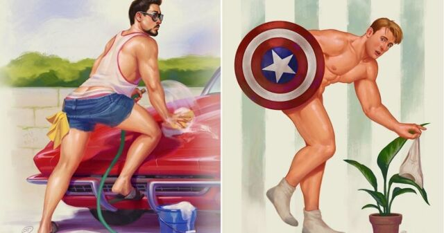 cover-superheroes-pinup-6513123 (1)