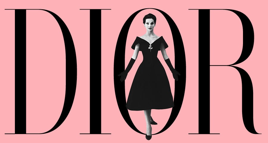 mccord_exposition_christian-dior_900x480-900x480