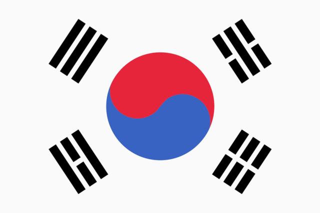 cinema-coree