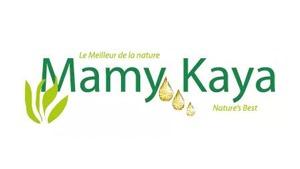 MAMY-KAYA