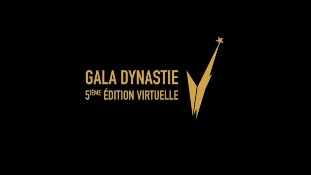 Gala Dynastie