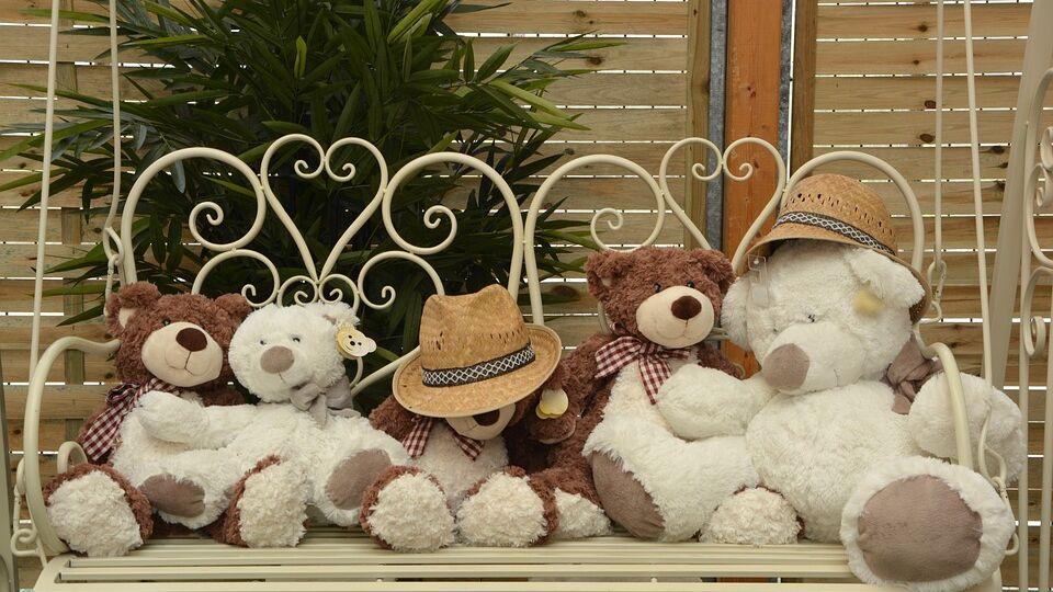 bear-plush-toys-2685748_960_720