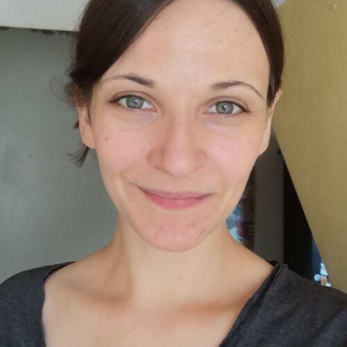 Constance Lemaire