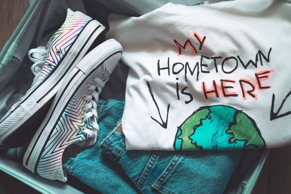 My_home_is_here